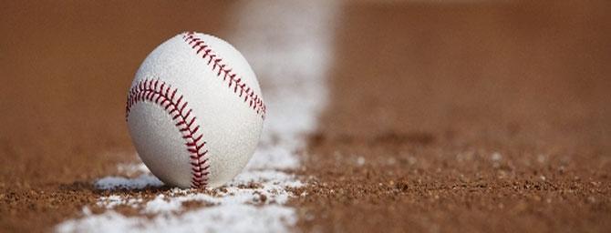 San Francisco Things to Do - SF Giants Baseball Games at AT&T Park