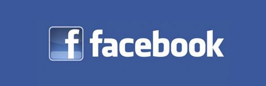 Hotel Facebook Contest