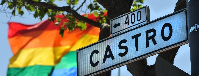 Best Gay Bars and Clubs in San Francisco for Pride Month 2017