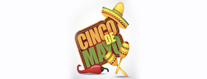 Viva la Fiesta! Cinco de May in the City by the Bay
