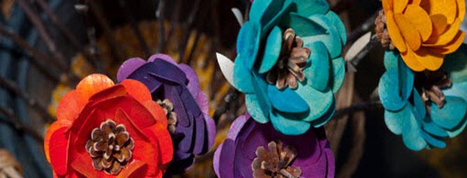 San Francisco Events - Renegade Craft Fair Holiday Market