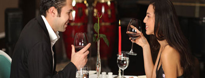 Romance San Francisco - Hotel Romantic Deal