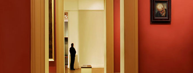 Upcoming Exhibits at the Legion of Honor